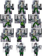Oxymous Prime