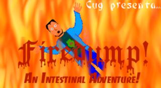 Firedump