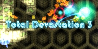 Total Devastation 3