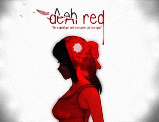 Dear RED