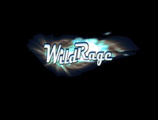 Wild Rage Giant Bluster
