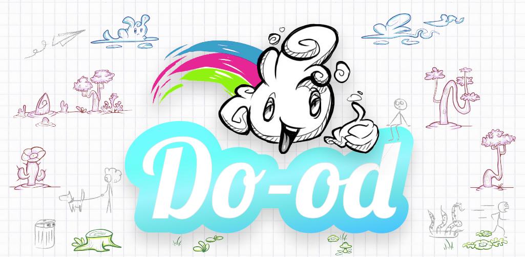 Do-od