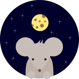 Moon Cheeser