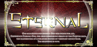 EternaL: Episode I