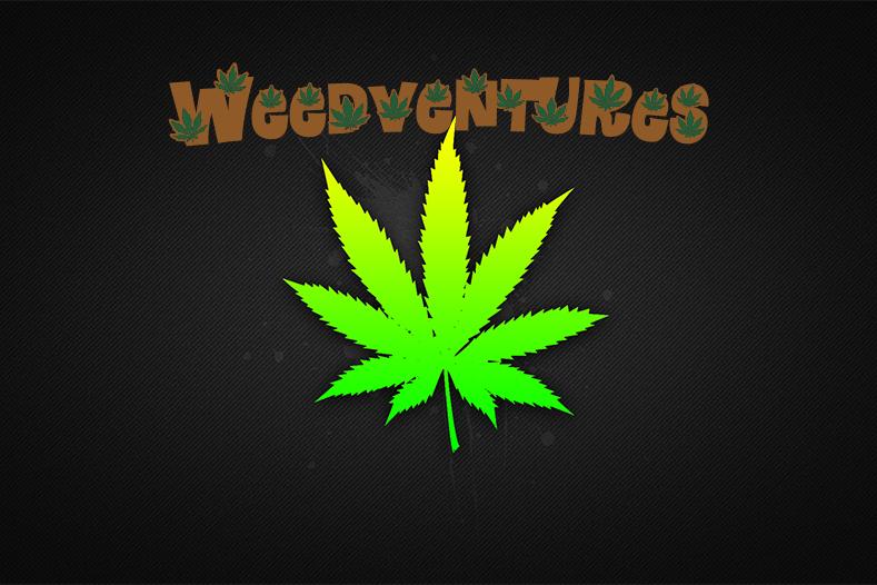 Weedventures