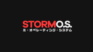 Storm O.S.