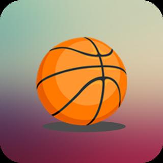 Basketball Challenge Top5