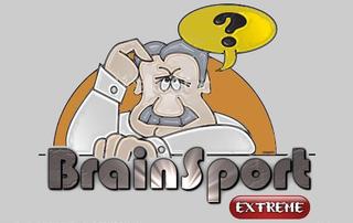 BrainSport Extreme