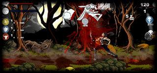 Bunny Battle Arena