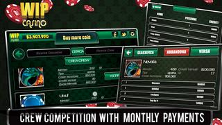 Wip Casino