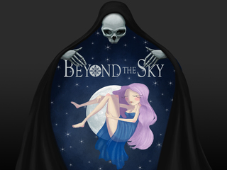 Beyond the Sky - Demo