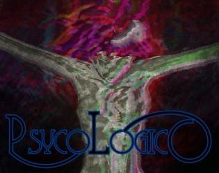 Psycologico - FREE DEMO