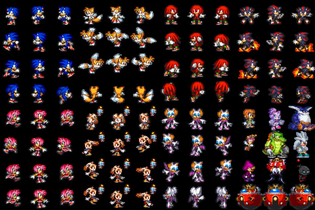 Sonic MV Français Rpg maker MV Plateforme Sonic_mv_rpg_maker_mv_characters_by_haruhi81-dbo6ha2