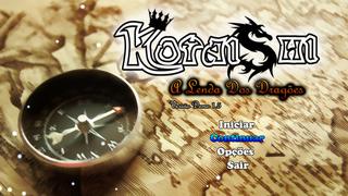 Kotaishi - Demo 1.5