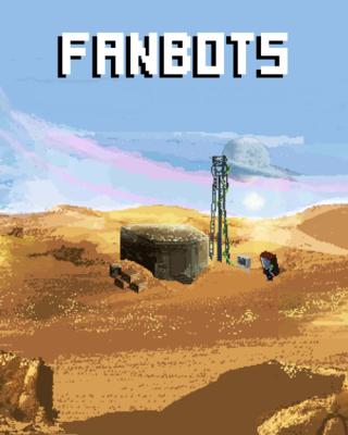 FANBOTS