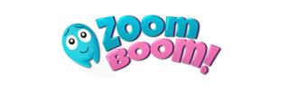 Zoom Boom!