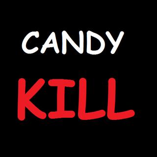 Candy Kill