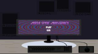 Mind Over Malware Demo