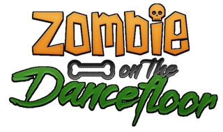 Zombie on the Dancefloor
