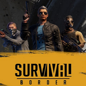Survival Border