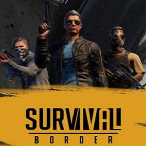 Survival Border