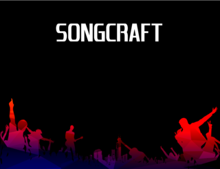 Songcraft
