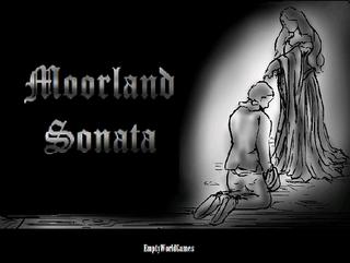Moorland Sonata