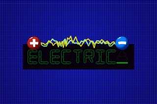 Electric - Demo