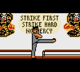Cobra Kai 1