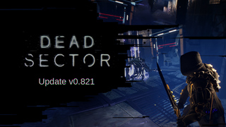 Dead Sector P.T.