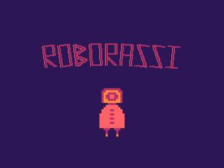 Roborazzi