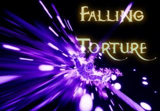 Falling Torture