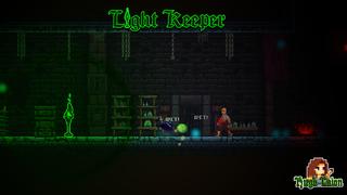 Light Keeper