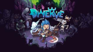 Dwerve: Prologue