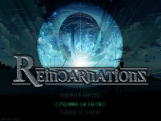 Play Reincarnations