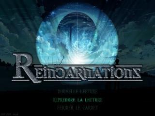 Play Reincarnations