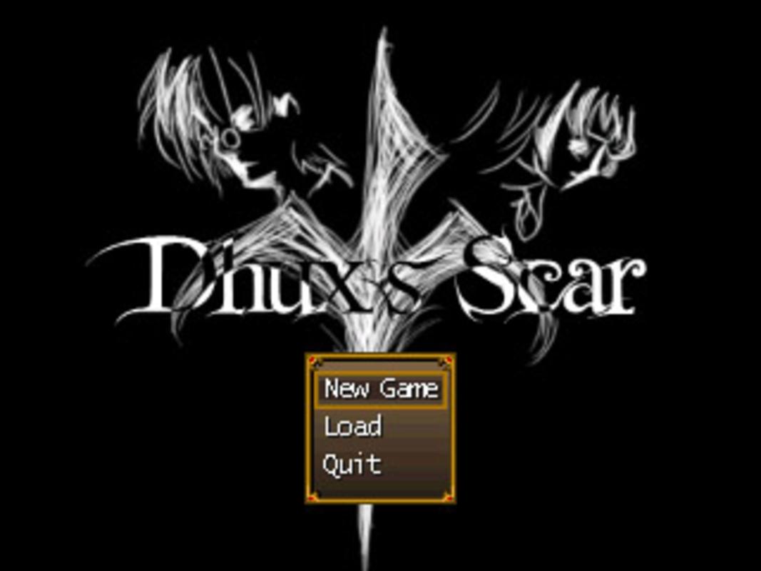 Play Dhux's Scar