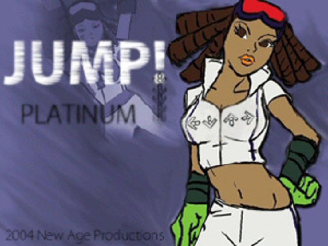 Play Jump Platinum
