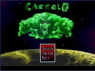 Caccolo