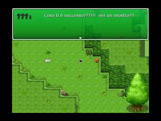 खेलें I Coniglietti Suicidi 3
