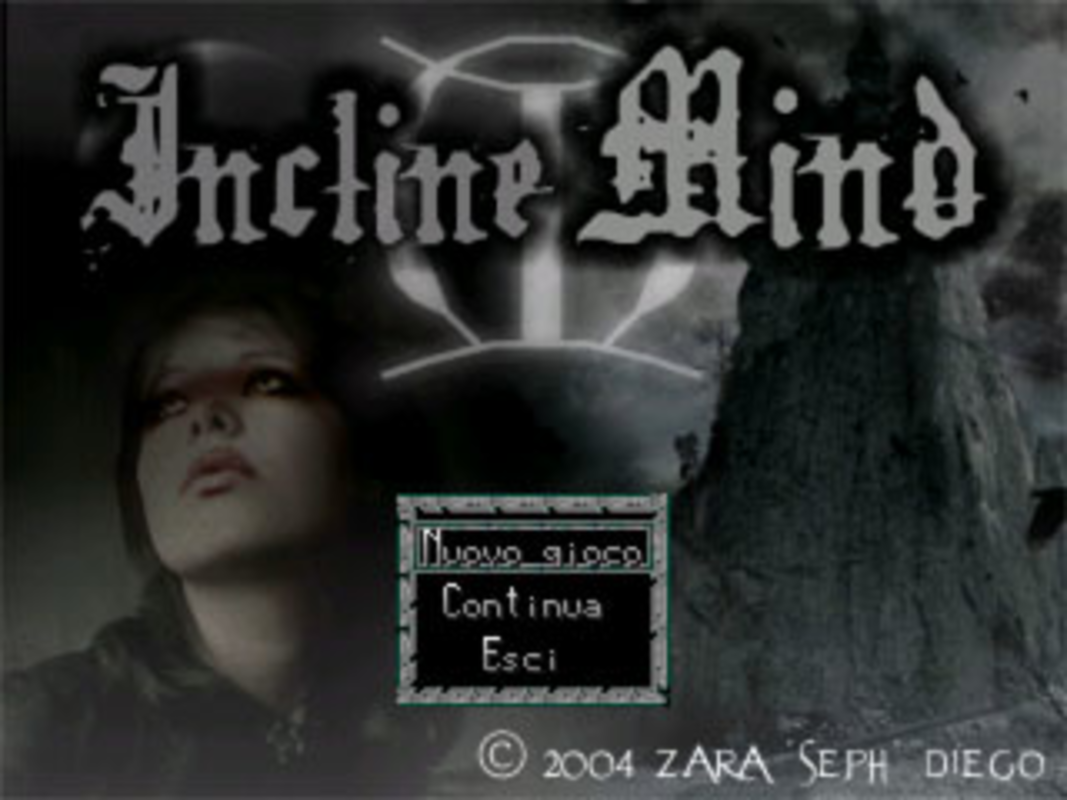 Play Incline Mind 2