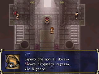 Tales of Banalia