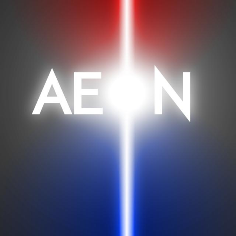 Play AEON
