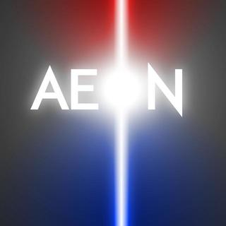 Bermain AEON