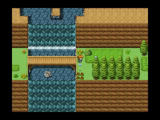 Play Laesui Adventure 2