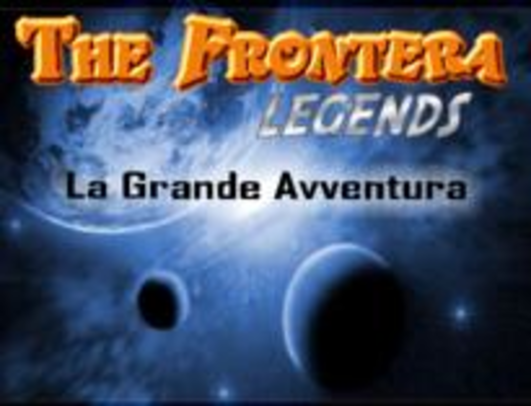 Play The Frontera 3