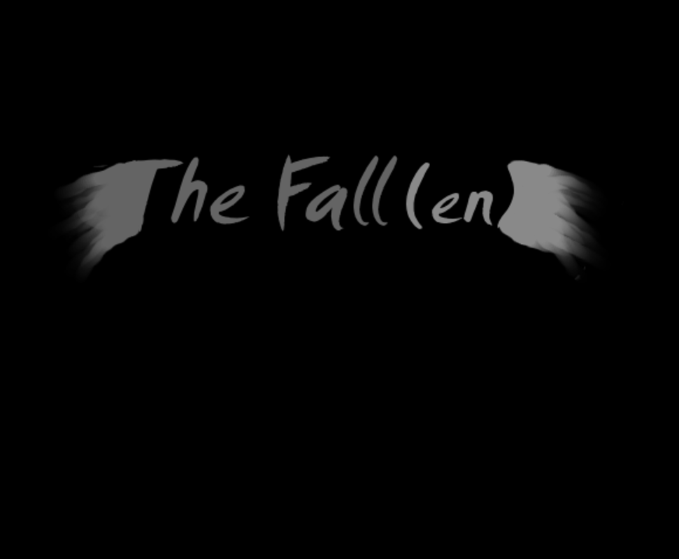Play The Fall(en)