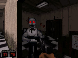 Play Age of Evil