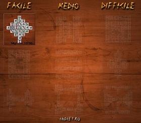 Jouer Mahjong