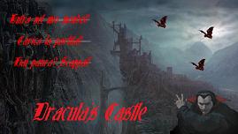 Bermain Dracula